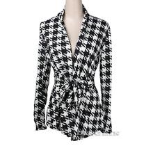 Cardigans Jaqueta Casaco Pop Assimétrico 100% Fashion P