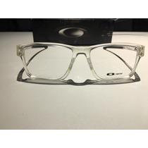Busca Oculos da oakley de grau com os melhores preços do Brasil ... 9462d90833