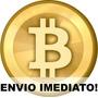 Bitcoin 0.001 Btc  Envio Mesmo Dia Leia Regras Do Anuncio