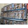 Filmes Em Blu-ray Por Apenas R$15,00 Aproveite Queima Total