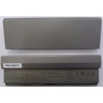 Bateria Compatível Com Notebook E4200
