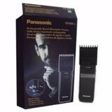 Maquina de Acabamento Panasonic