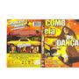Dvd Como Ela Dança, Rutina Wesley, Drama, Original