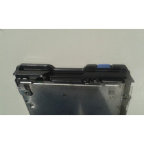 Driver Diskete Notebook (lenovo) Ibm Thinkpad Type 2628