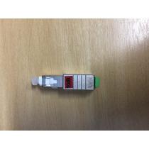 Atenuador Óptico Sc/apc 10db