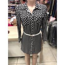 d83bdb1a1 Busca vestidos xadrez com os melhores preços do Brasil - CompraMais ...