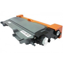 Toner Brother Tn 410| 420| 450| Dcp 7055 | Hl2130 Compativel
