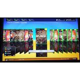 Hd Interno 500 Gb Xbox 360 Slim/ss  Emul+dlc +
