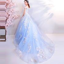 344fadcb6 Vestido De Festa 15 Anos Princesa Rodado Direto Fabrica 2019 à venda ...