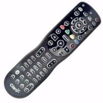 Controle Remoto Claro Tv Via Embratel Hd Hdtv Novo Original