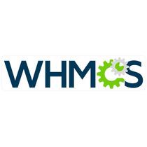 Script Whmcs 5.3.6 + Tutorial + Templates