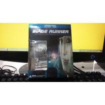 Combo Pack Blu-ray +dvd Blade Runner