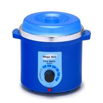 Termocera Mega Bell Standart 700g S/ Refil Bivolt Azul