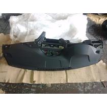 Kit Airbag Bmw 320i 2013 2014 2015 Volante C/ Borboleta