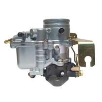 Carburador Corcel Belina Del Rey Simples Dfv Gasolina Novo