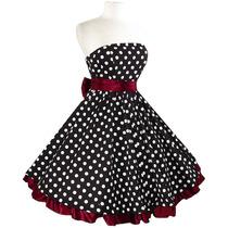 384e1e6be Busca vestido de bolinha com os melhores preços do Brasil ...