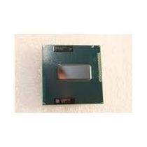 Processador Intel Mobile Core I3 3110m 2.40ghz 3m Sr0t4