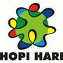 Ingressos Do Hopi Hari Incrível!!! Somente R$ 25,00 Cada