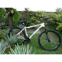 61b47b0f5 Bicicleta Aro 29 Soul Sl70- Nunca Usada-preço Abaixo Mercado · R  1.750