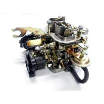 Carburador Passat Voyage Parati - 1.6 Álcool Ano 77 A 83
