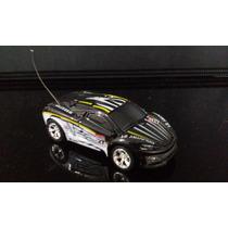 Mini Carrinho Controle Remoto - Blitzer 27