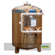 Filtro De Água Potável Meka Mapi 20 - 6.000l/h