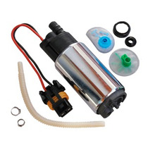 Bomba Eletrica Combustivel Universal Modelo Bosch Flex 4.2