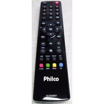 Controle Remoto Original Philco Tv Ph32led A2 A4