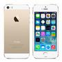 Iphone 5s 16gb Novo Lacrado 3 Meses De Garantia Vendedor!!