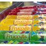Envasadora De Geladinho!!! Melhor Preço Do Brasil