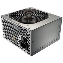 Fonte Atx 400w Real - Elite Power - Rs400-psar-i3-wo Cooler