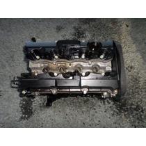 Motor Parcial Peugeot 307 206 207 C3 C4 1.6 16v Flex 2008