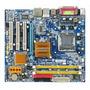 Placa Mãe Gigabyte 945gcm-s2 775 Ddr2 Core 2 Duo Dual Core
