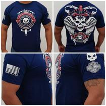 7a05e4a429 Busca camisa de futebol grates com os melhores preços do Brasil ...