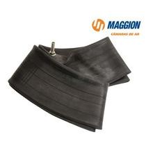 Camara De Ar Mj18 Tr4 Maggion Para Moto Strada/ Xre300