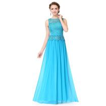 00229ef16 Busca vestido de cetim com os melhores preços do Brasil - CompraMais ...