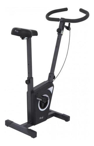 Bicicleta Ergométrica Vertical Dream Fitness Ex 450