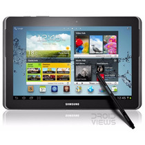 Tablet Samsung Note N8000 10.1 Android 16gb