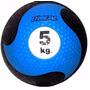 Medicine Ball Oneal 5kg