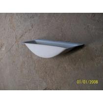 Caixa Do Estepe / Coxinho Cinfel Para Chevrolet C-10 D-10