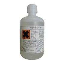 Liquido Restaurador Cabeça Epson Original Ro2 1lt 6022805