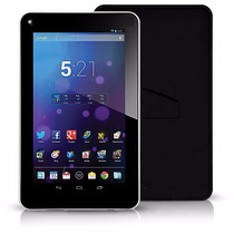Tablet Pc Android Hdmi Wifi Usb 2 Cam Suport 3g Midi 7885hd