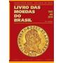 Catálogo Amato/irlei De Moedas Brasileiras - 15ª Edição