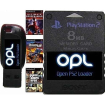 PlayStation 2 Acessórios Adaptadores com os melhores preços