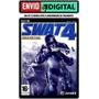 Swat 4 Gold Edition - Pc - Envio Digital