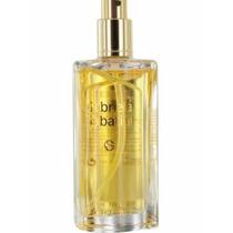 Perfume Gabriela Sabatini Feminino Edt 60ml Original Tester