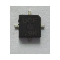 Transistor Rf, 2sk3476-7wats, P/icom Ic-v8 E Vx-160/vx-180.