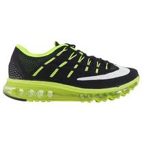 Tenis Nike Air Max 2016 Promoção Varios Modelos Frete Grátis