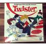 Jogo De Tabuleiro Twister