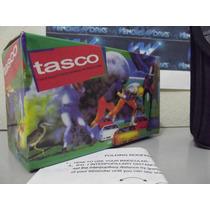 Binóculo Tasco 10x25 Longo Alcance Zoom 1 Km Pronta Entrega!